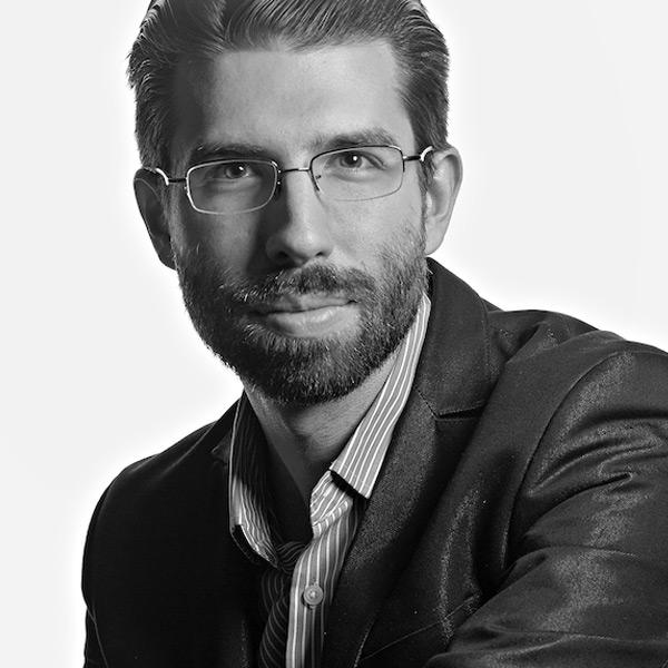David Palumbo